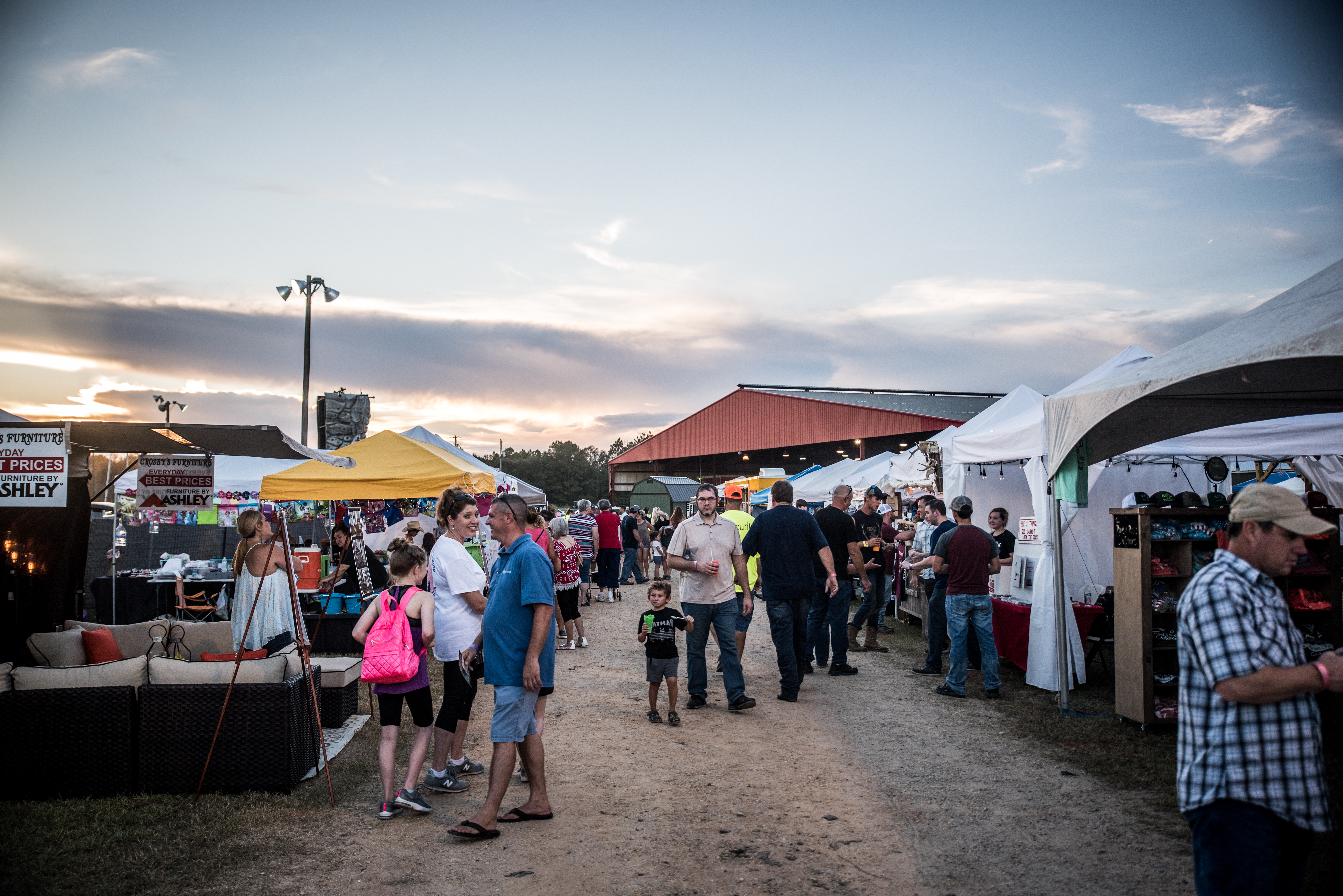 Hankcock_County_Fair_2018 (29 of 97)