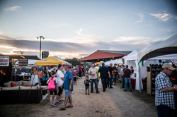Hankcock_County_Fair_2018 (29 of 97)
