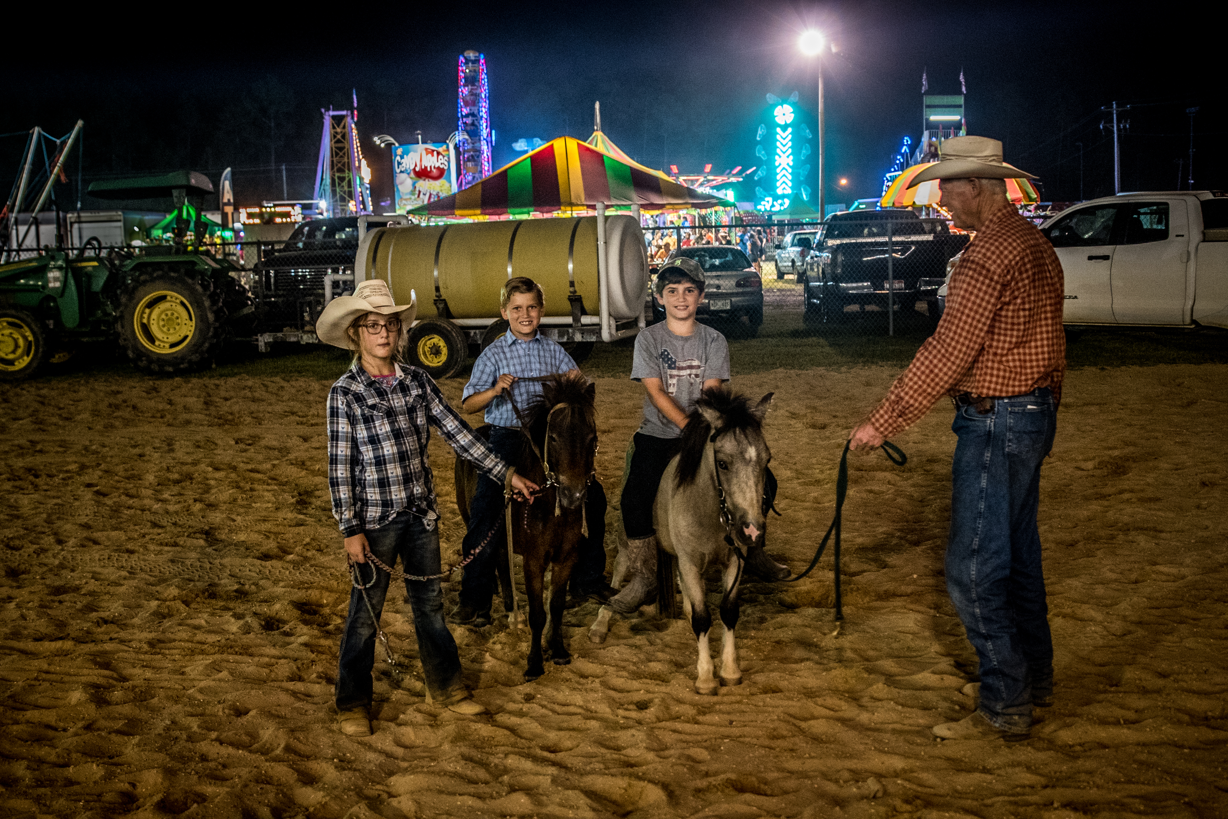Hancock_County_Fair (181 of 171)
