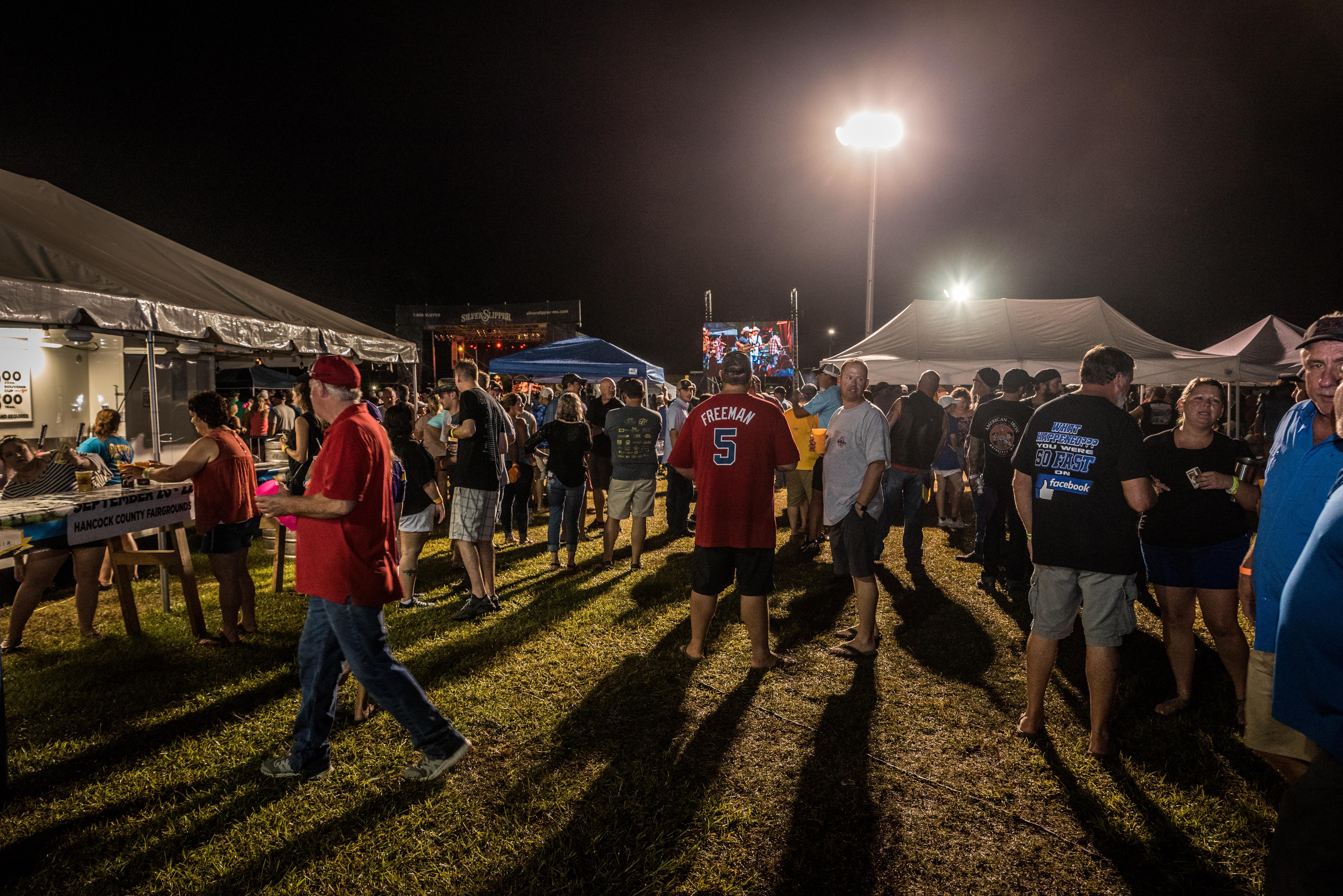 Hancock_County_Fair (223 of 171)