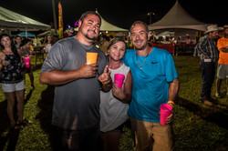 Hancock_County_Fair (266 of 171)