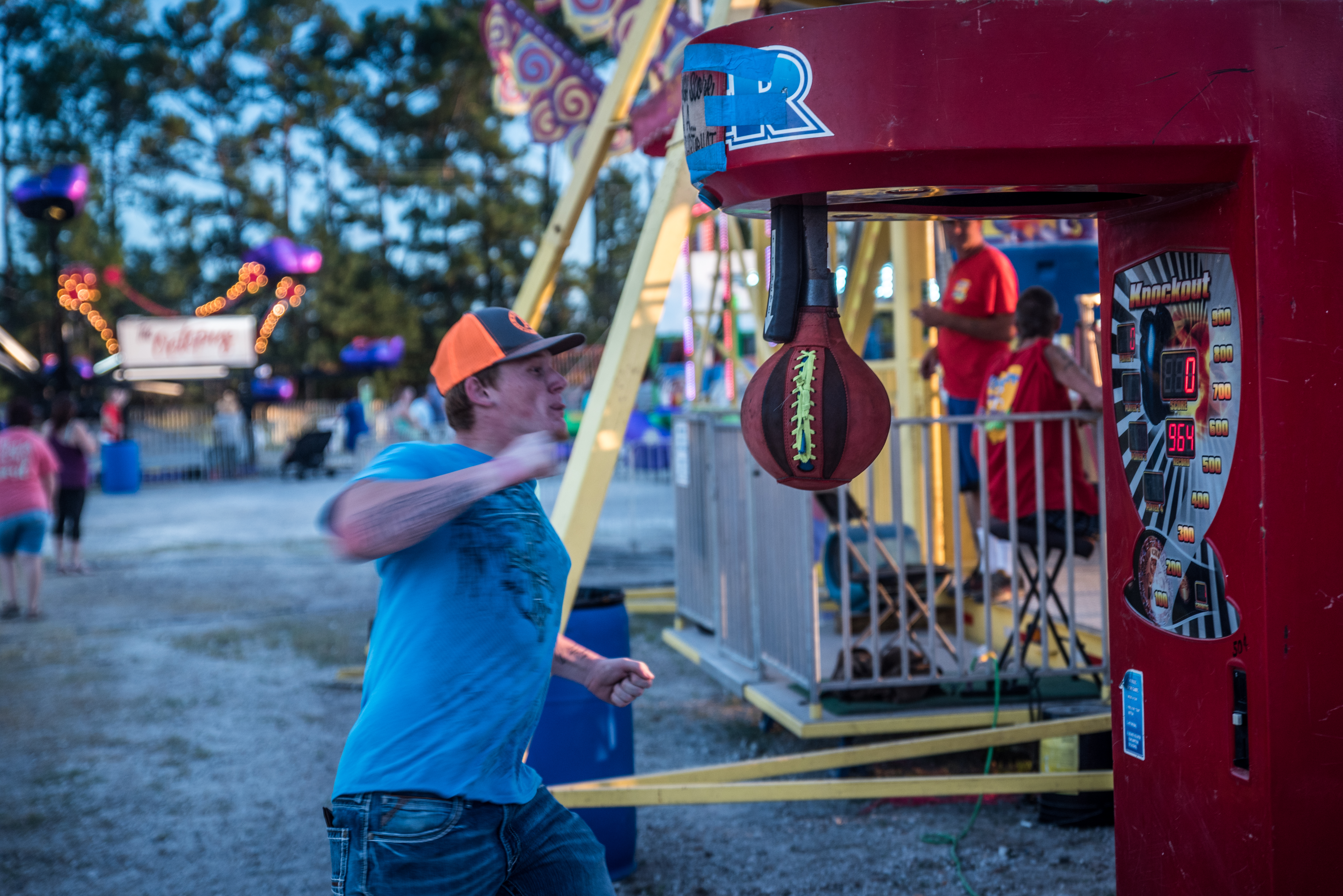 Hankcock_County_Fair_2018 (26 of 97)