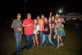 Hancock_County_Fair-362.jpg