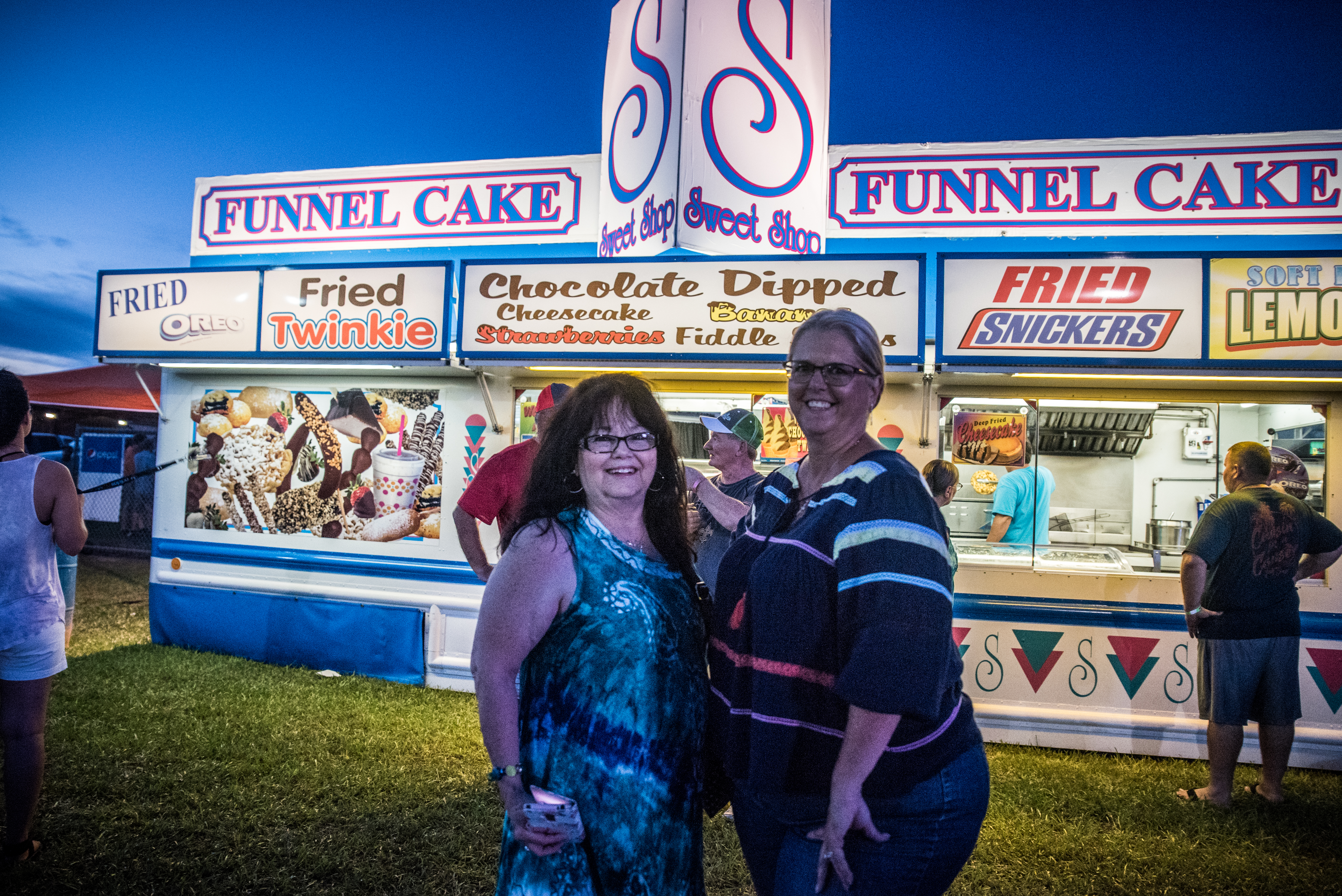 Hankcock_County_Fair_2018 (40 of 97)