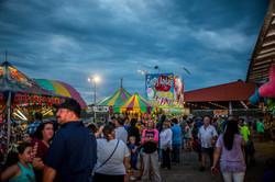 Hancock_County_Fair (152 of 171)