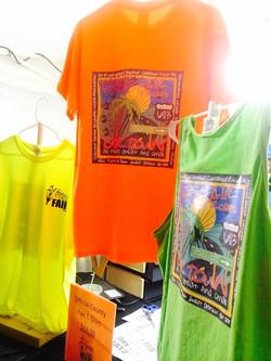 2014 Fair T-Shirts