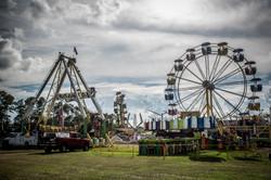 Hancock_County_Fair (120 of 171)