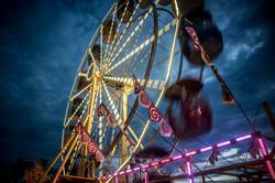 Hancock_County_Fair (161 of 171)