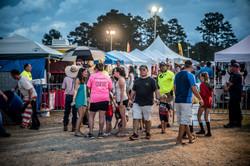 Hancock_County_Fair (154 of 171)