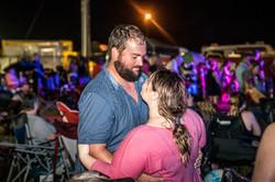 Hancock_County_Fair (215 of 171)