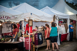 Hancock_County_Fair (147 of 171)