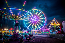 Hancock_County_Fair (169 of 171)