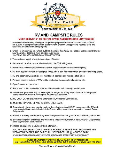 2021 CAMPSITE RULES.jpg
