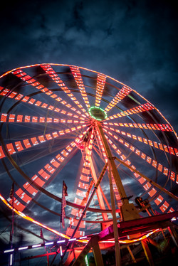 Hancock_County_Fair (162 of 171)