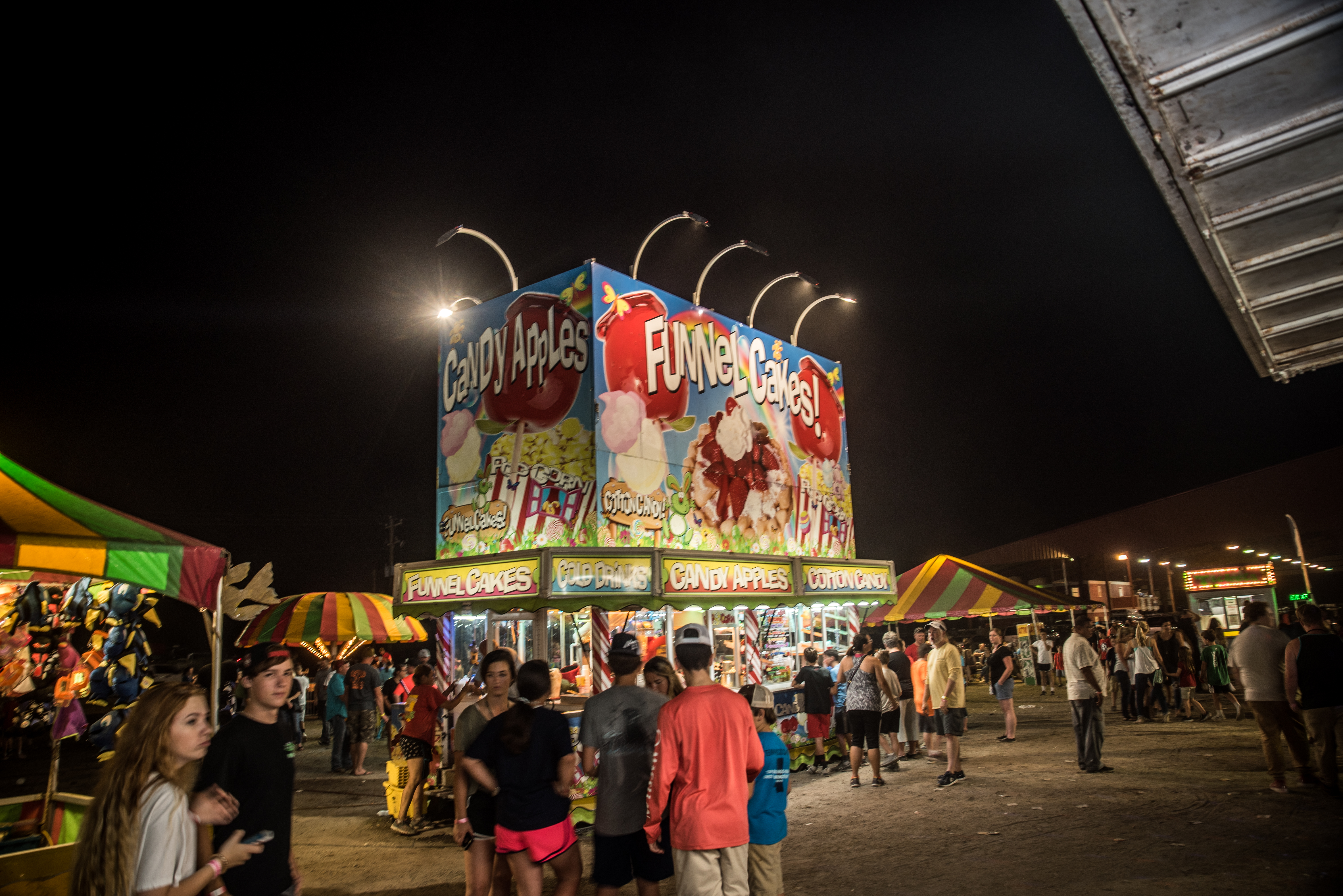 Hankcock_County_Fair_2018 (51 of 97)