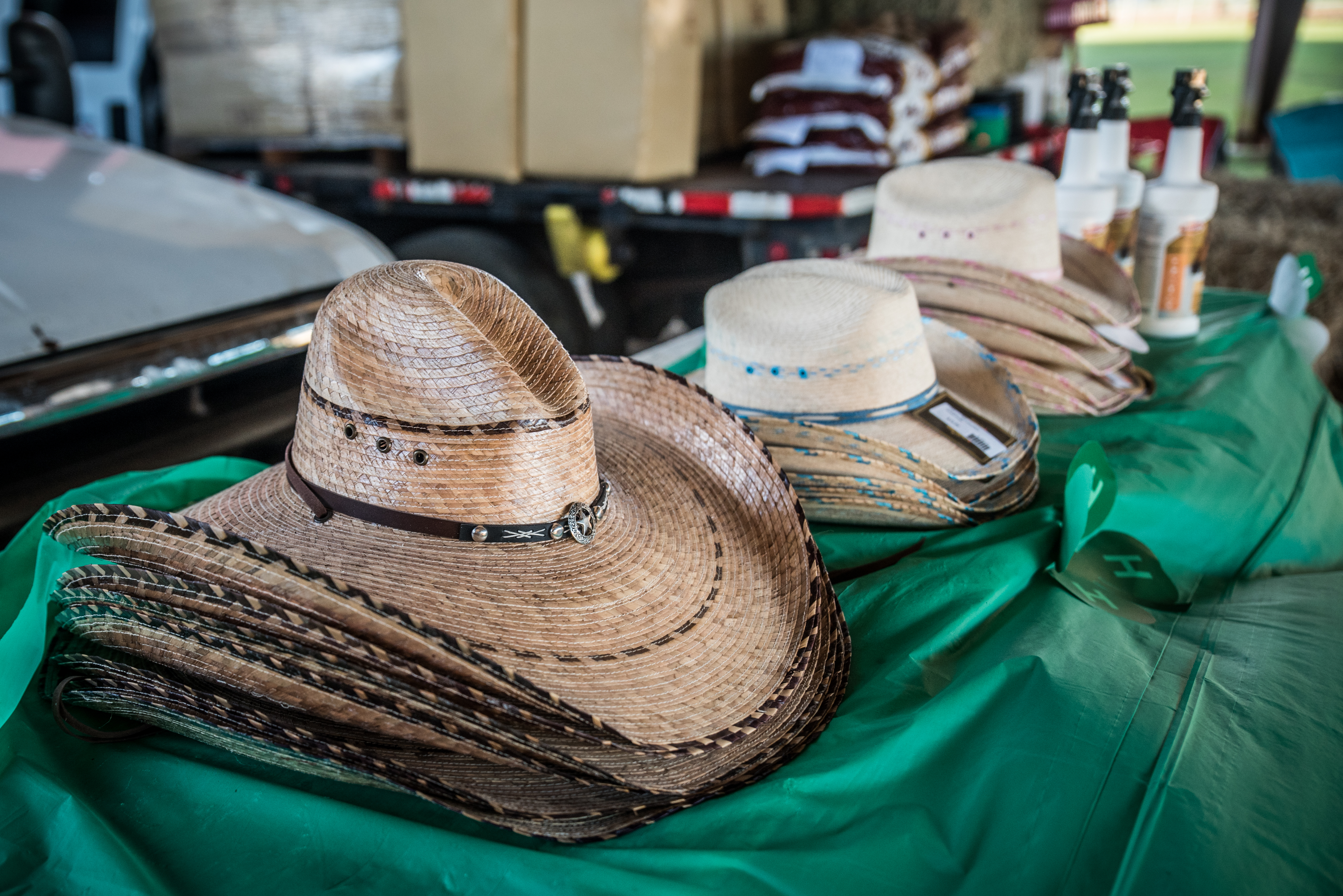 Hankcock_County_Fair_2018 (10 of 97)