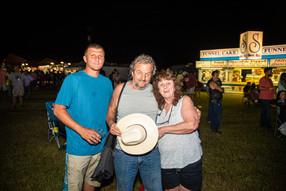Hancock_County_Fair-354.jpg