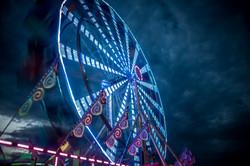 Hancock_County_Fair (164 of 171)