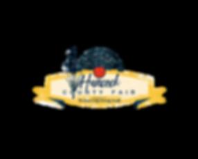 fair logo 2018.png
