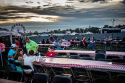 Hancock_County_Fair (145 of 171)