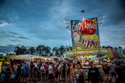 Hancock_County_Fair (151 of 171)