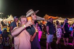 Hancock_County_Fair (260 of 171)