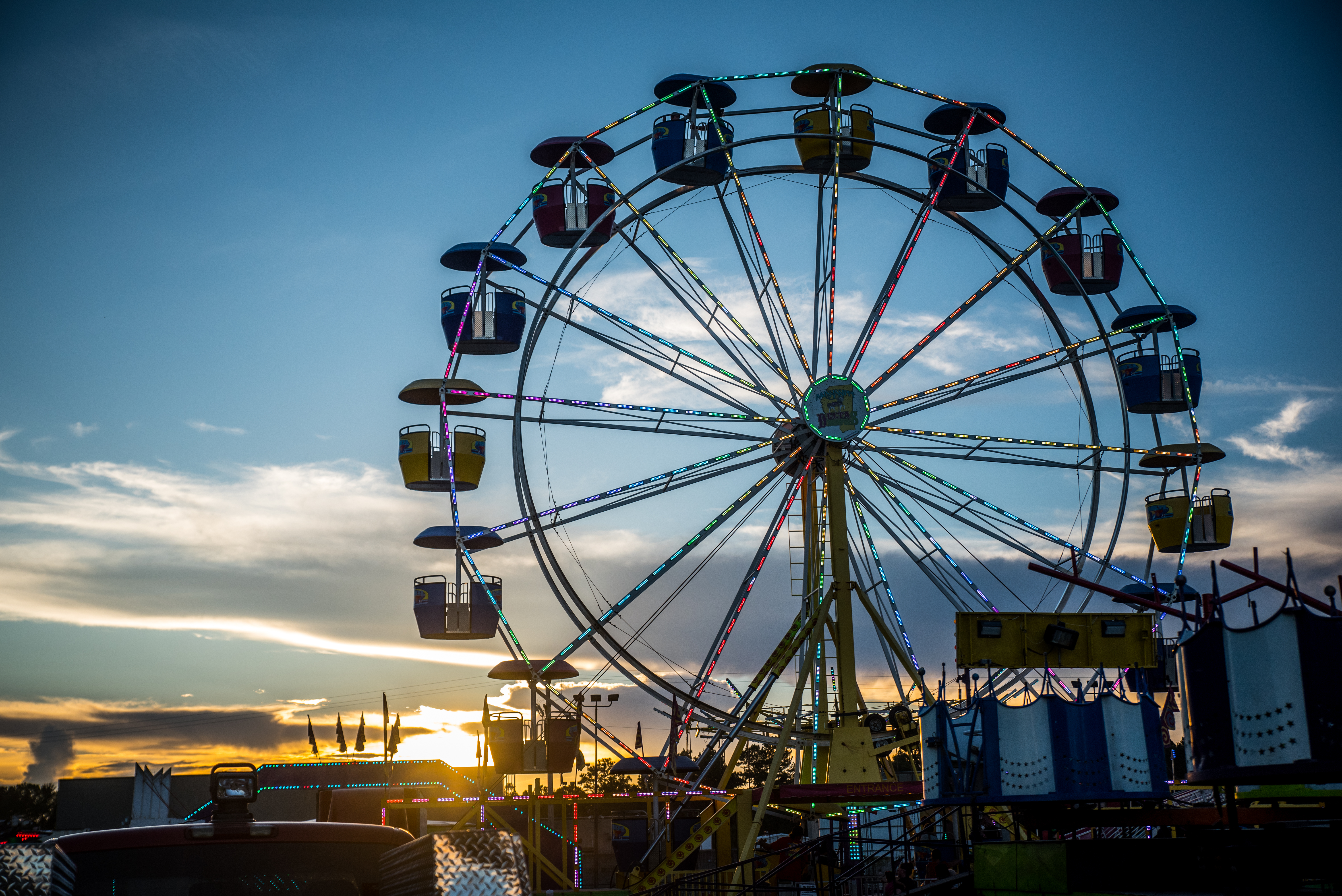 Hankcock_County_Fair_2018 (24 of 97)