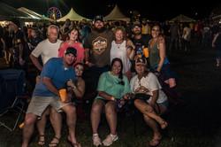Hancock_County_Fair (222 of 171)
