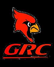 GRC header and Cardinal.png