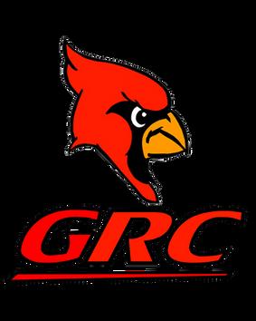 GRC Varsity Sports & Homecoming Events 9/26 - 10/2