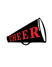 Cheer.png