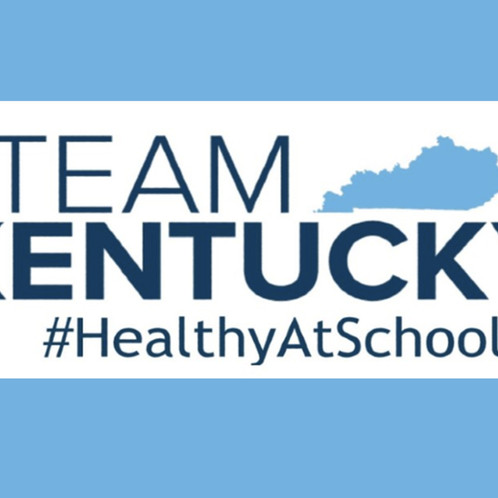 Gov. Beshear announces guidelines for schools