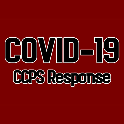 District Response to COVID-19