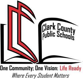 Feb. 12 letter to CCPS families from Supt. Paul Christy