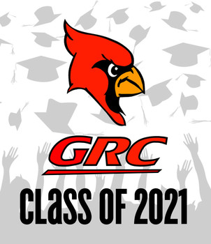 Class of 2021 End-of-Year Events