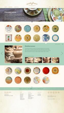 modig_Dinnerware_GalleryView_Expanded