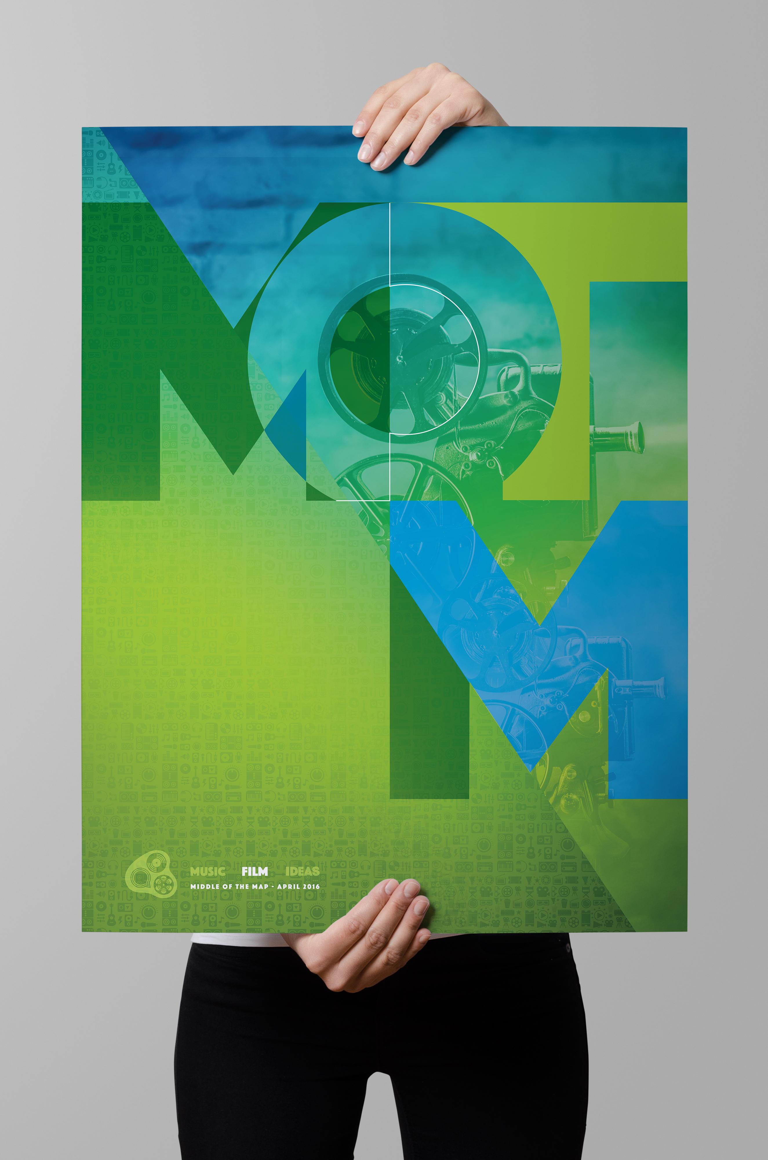 Merch_PosterMockUp_3
