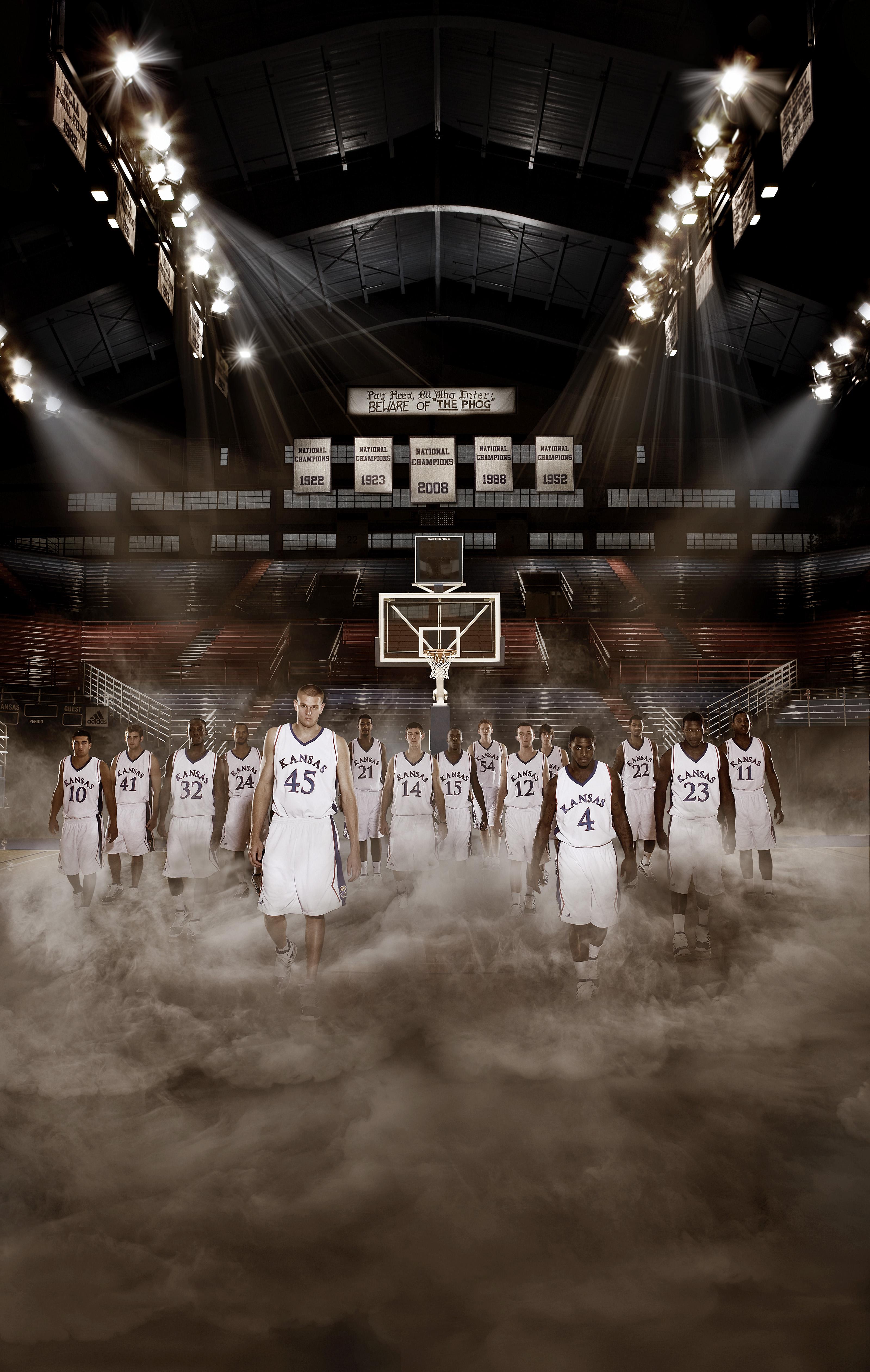 KU_BasketballPoster