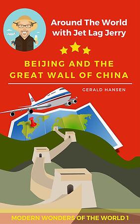 Great Wall Of China (33).jpg