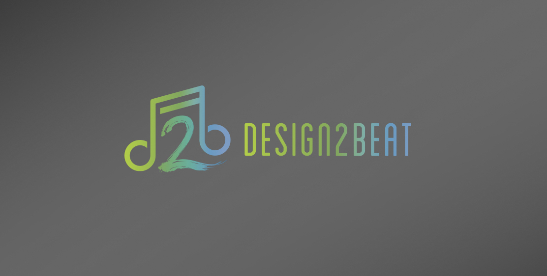 MOTM_D2B_Logo