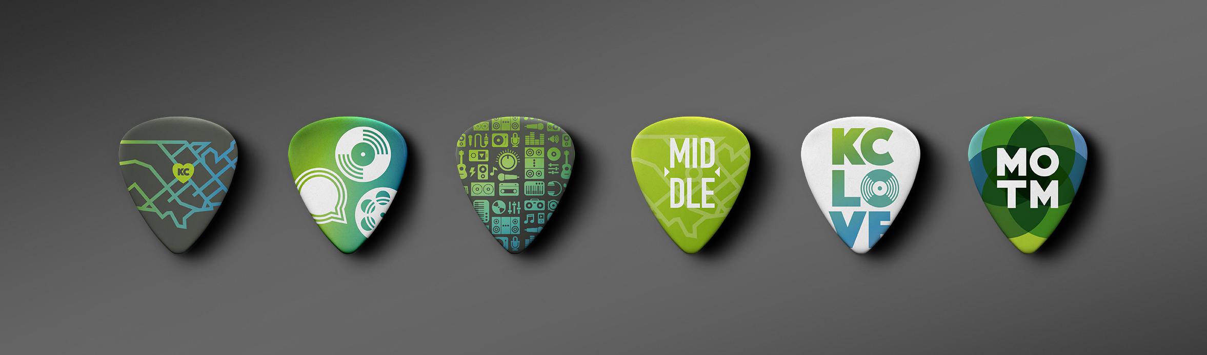 MOTM_Guitar_Picks