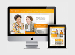 Edward Jones Website