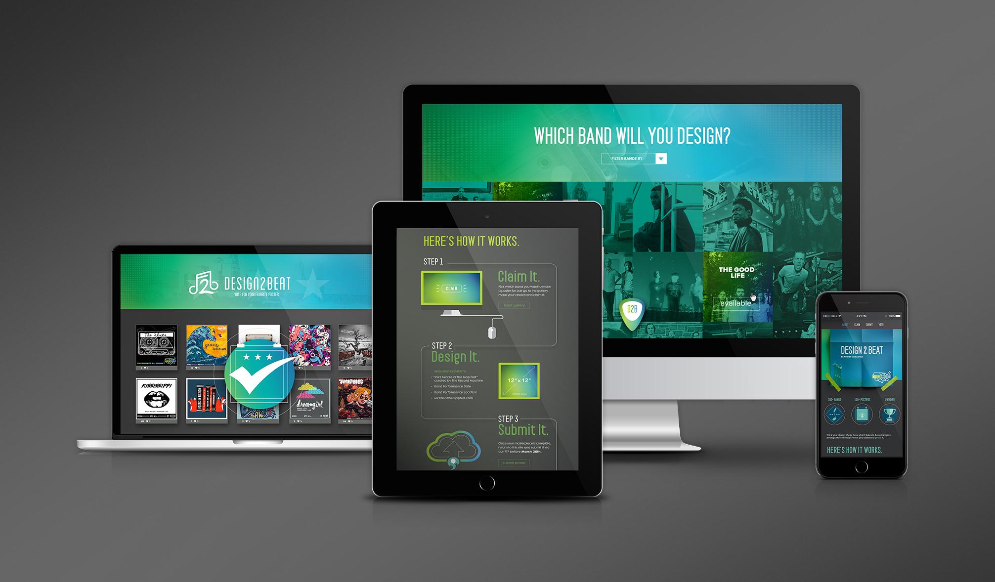 MOTM-Responsive-Website-Mockup