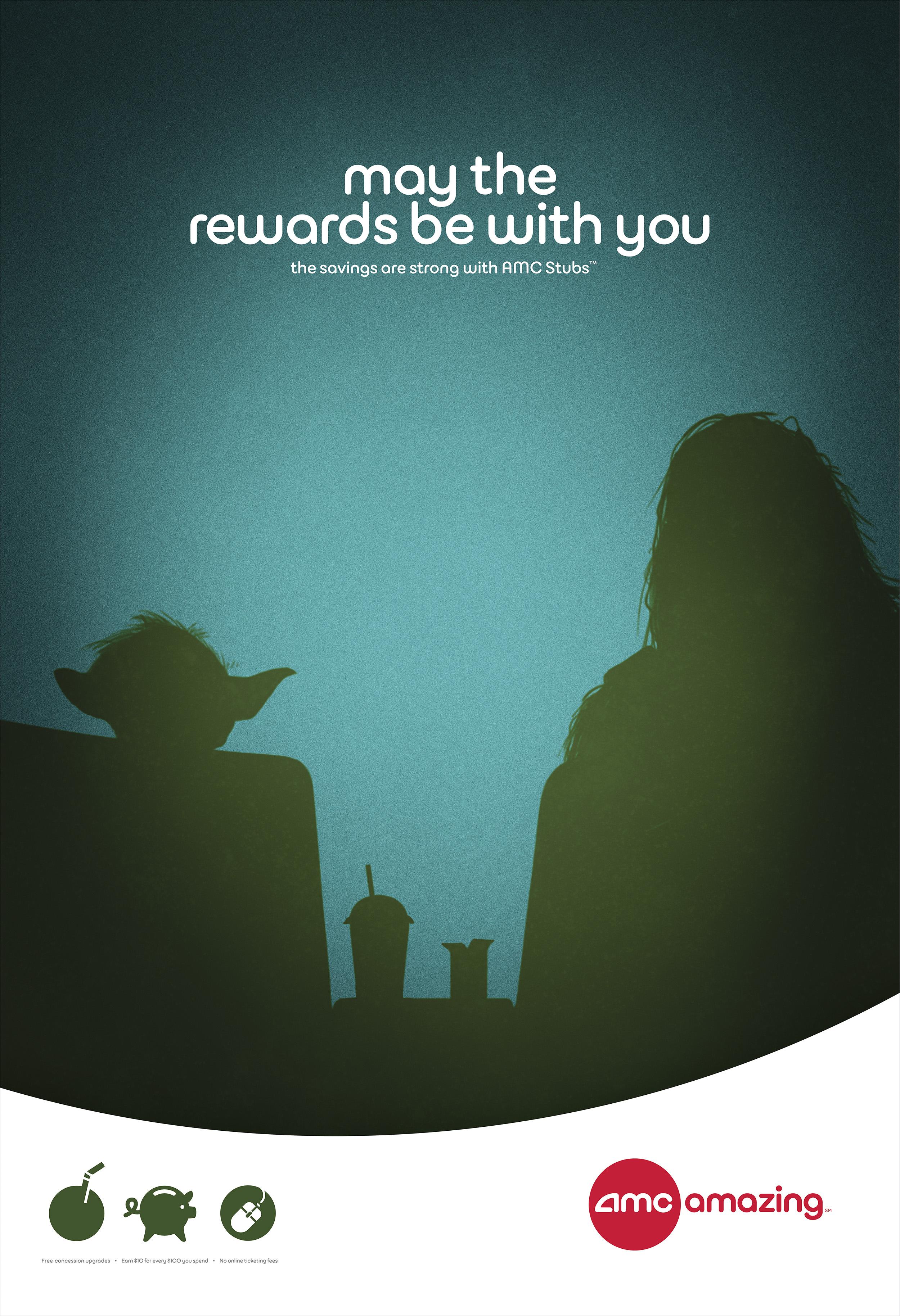 AMC_Stubs_Poster_TWportfolio1sm