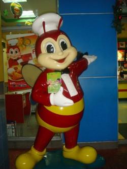 Luzon, the Phillippines