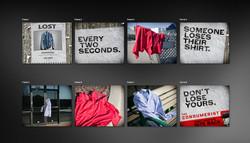 The Consumerist Online Ads