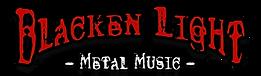 Blacken Light Logo 28_burned.png