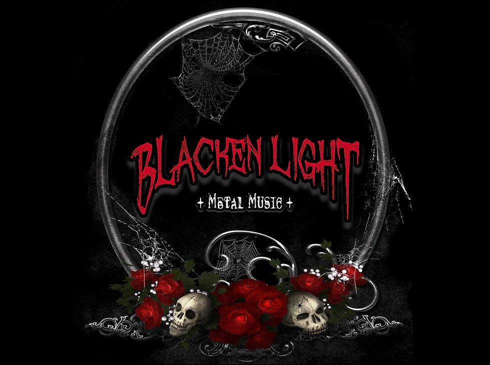 Blacken Light Mirror Logo.jpg