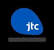 JTC Logo_Tagline_RGB for Digital.png