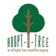 Adopt-A-Tree_Logo.JPEG